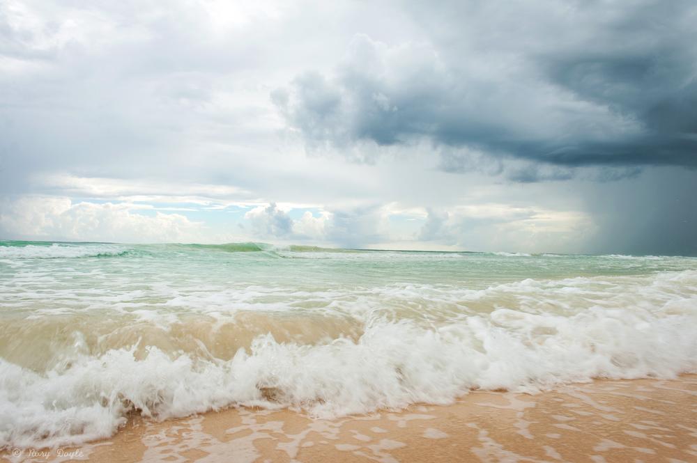 cancun 2013.2014-6-2.jpg