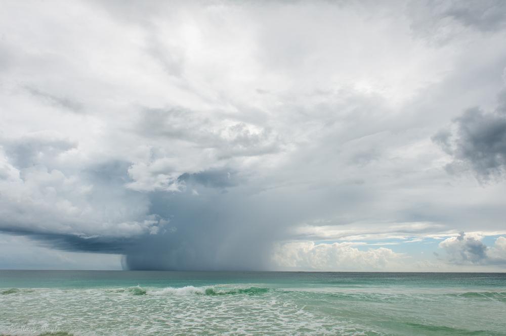 cancun 2013.2014-7-2.jpg
