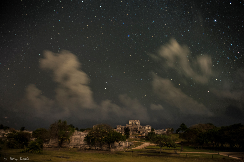 cancun 2013.2014-9-3.jpg