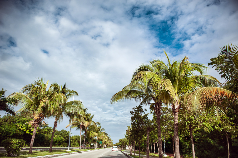 cancun 2013.2014-14.jpg