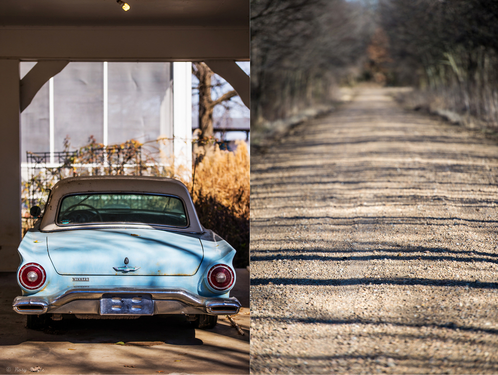 old cars old roads.jpg