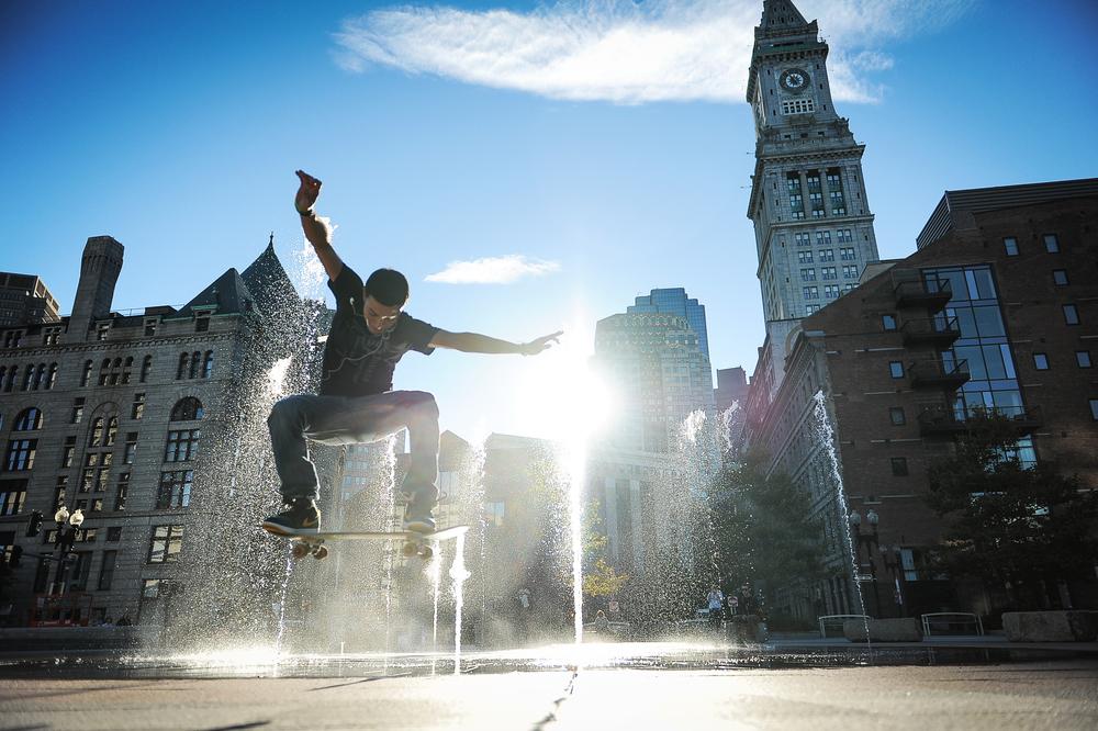 Boston 2013 trip-11.jpg