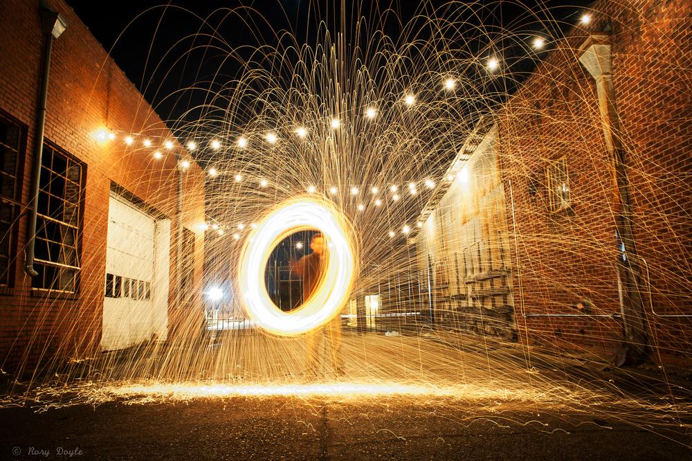steel wool-2.jpg