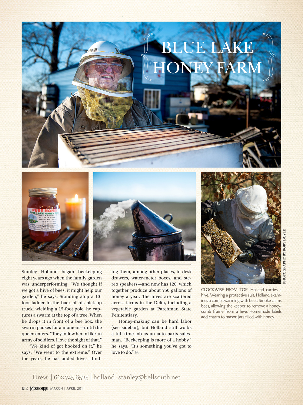 Honey Feature-6.jpg