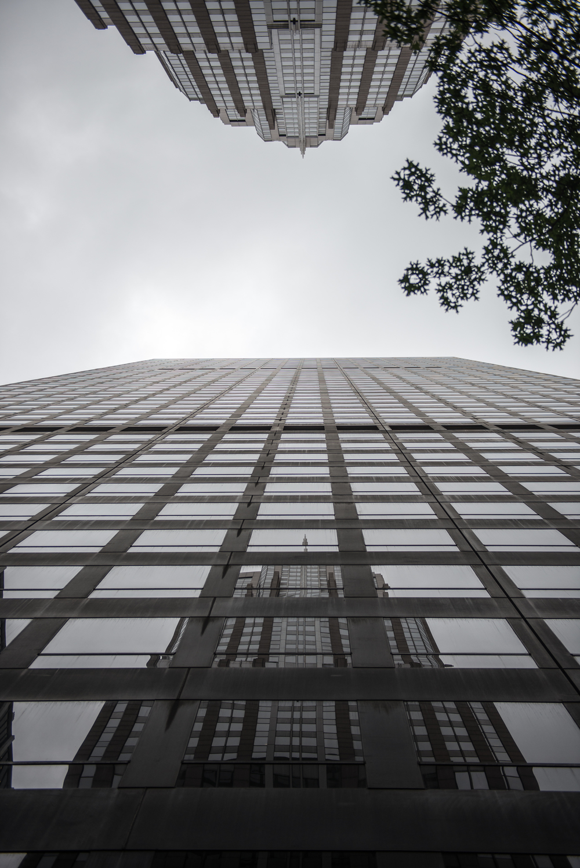 skyscrap.jpg