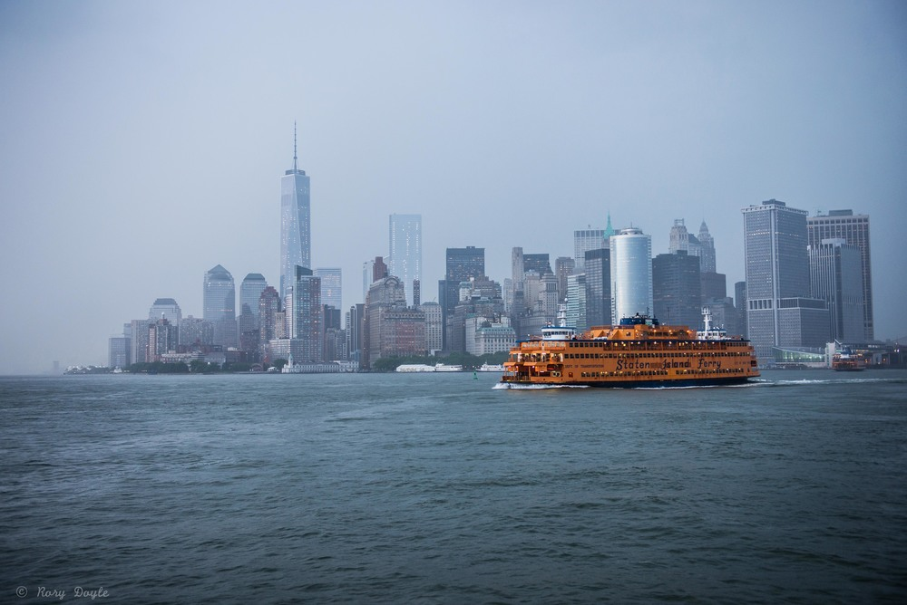 NYC for FB-37.jpg