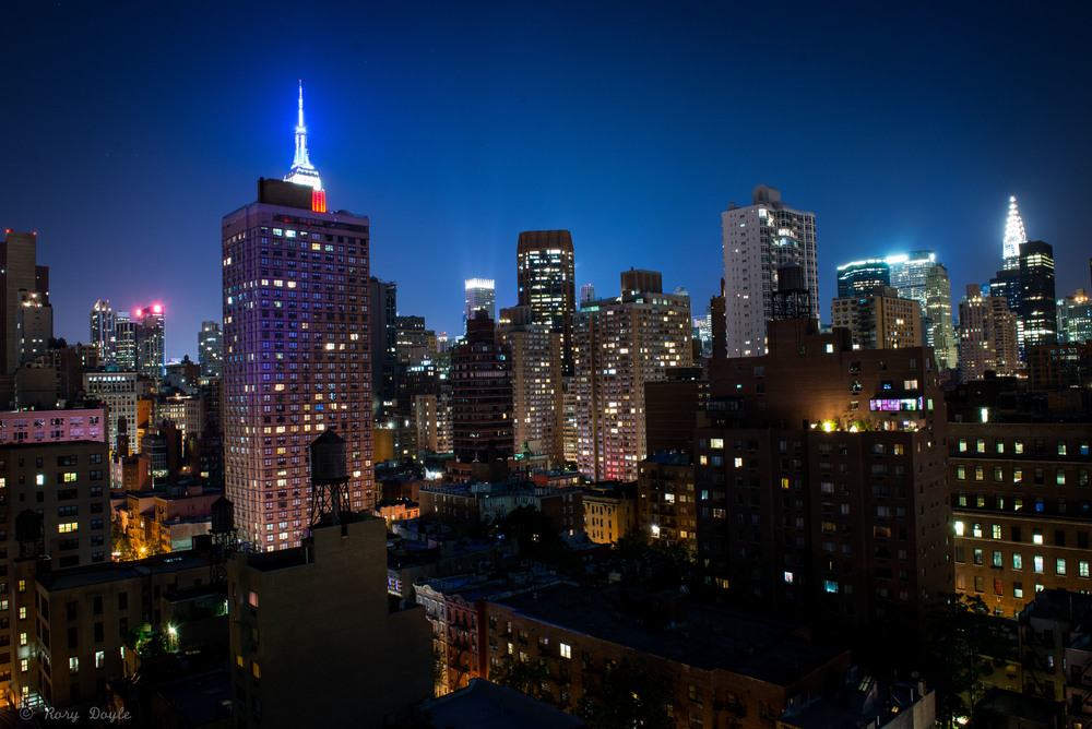 NYC for FB-48.jpg
