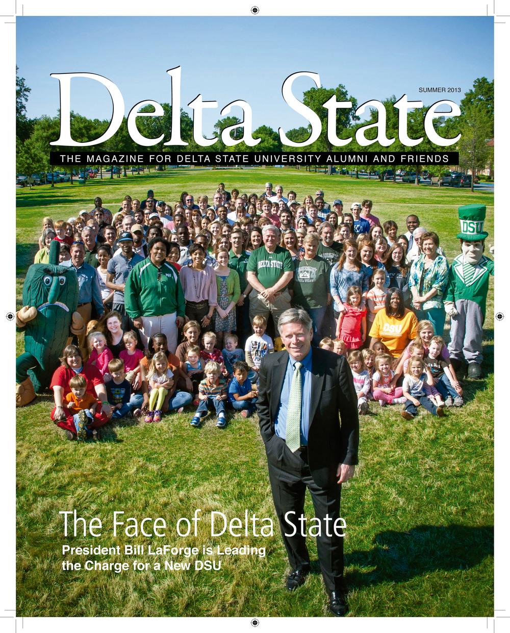 Magazines web OPTIMIZE 2015-5.jpg