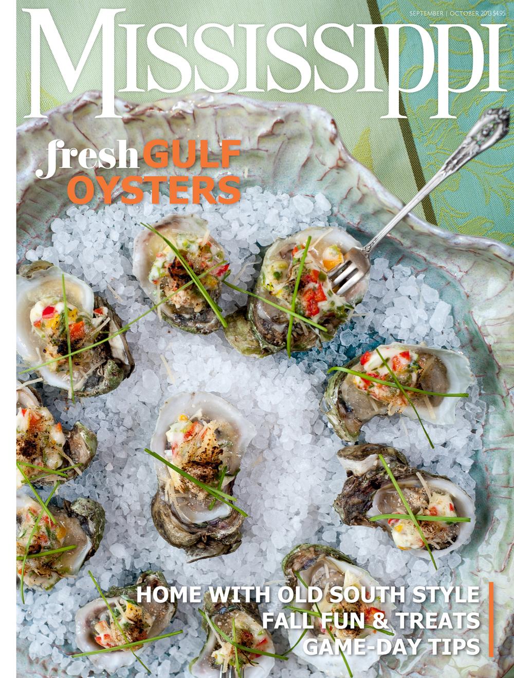 Magazines web OPTIMIZE 2015-8.jpg