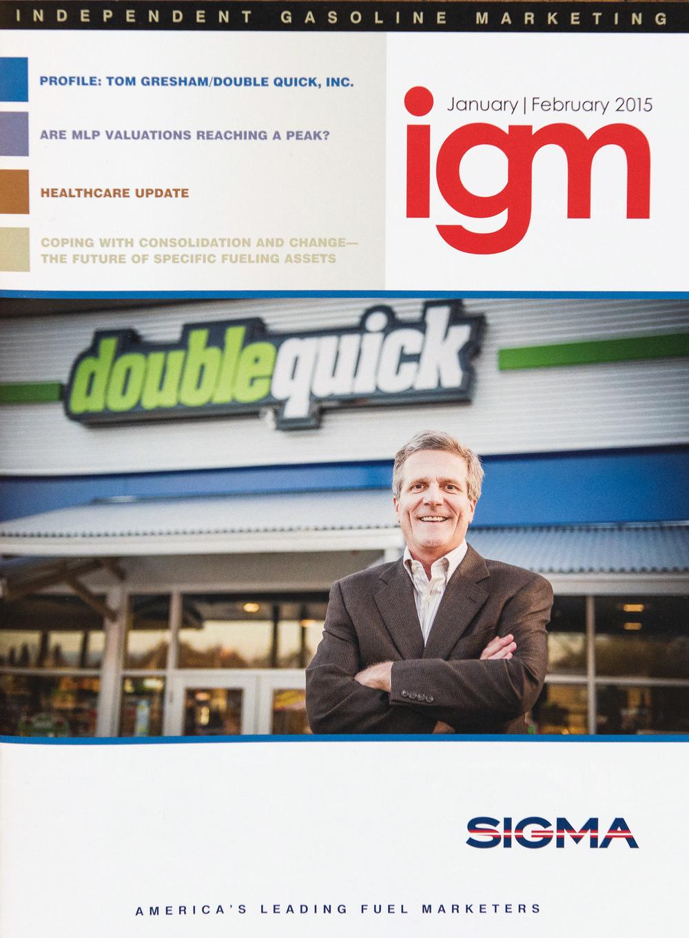 Magazines web OPTIMIZE 2015-22.jpg