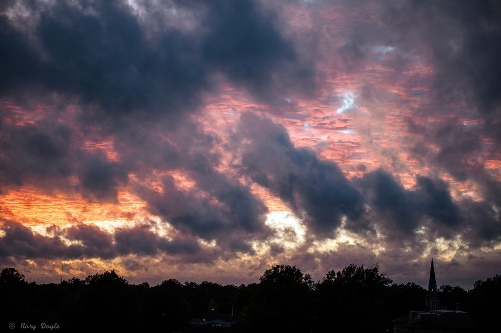 Halloween Sunset 2013-4.jpg