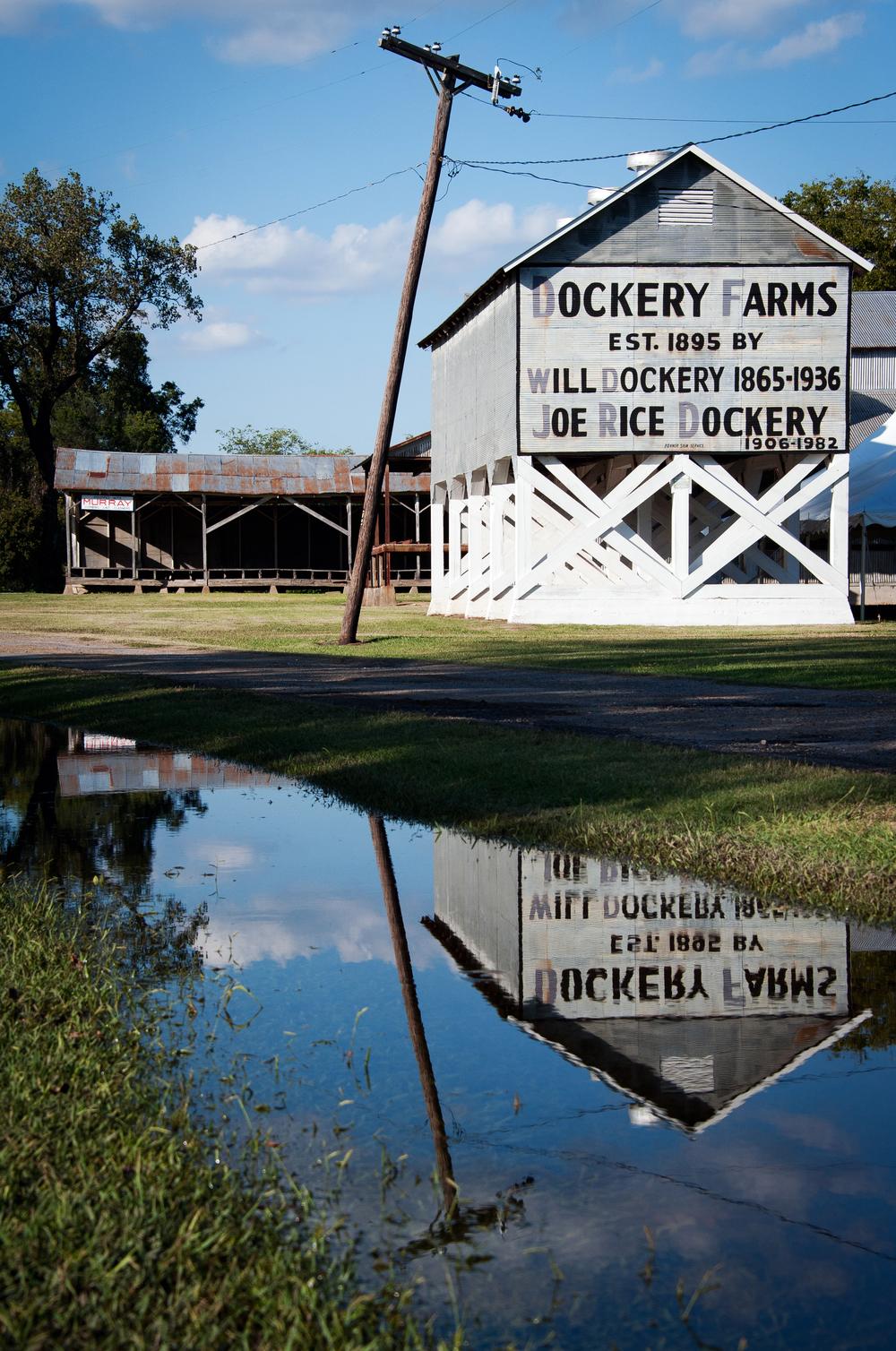 dockery.jpg