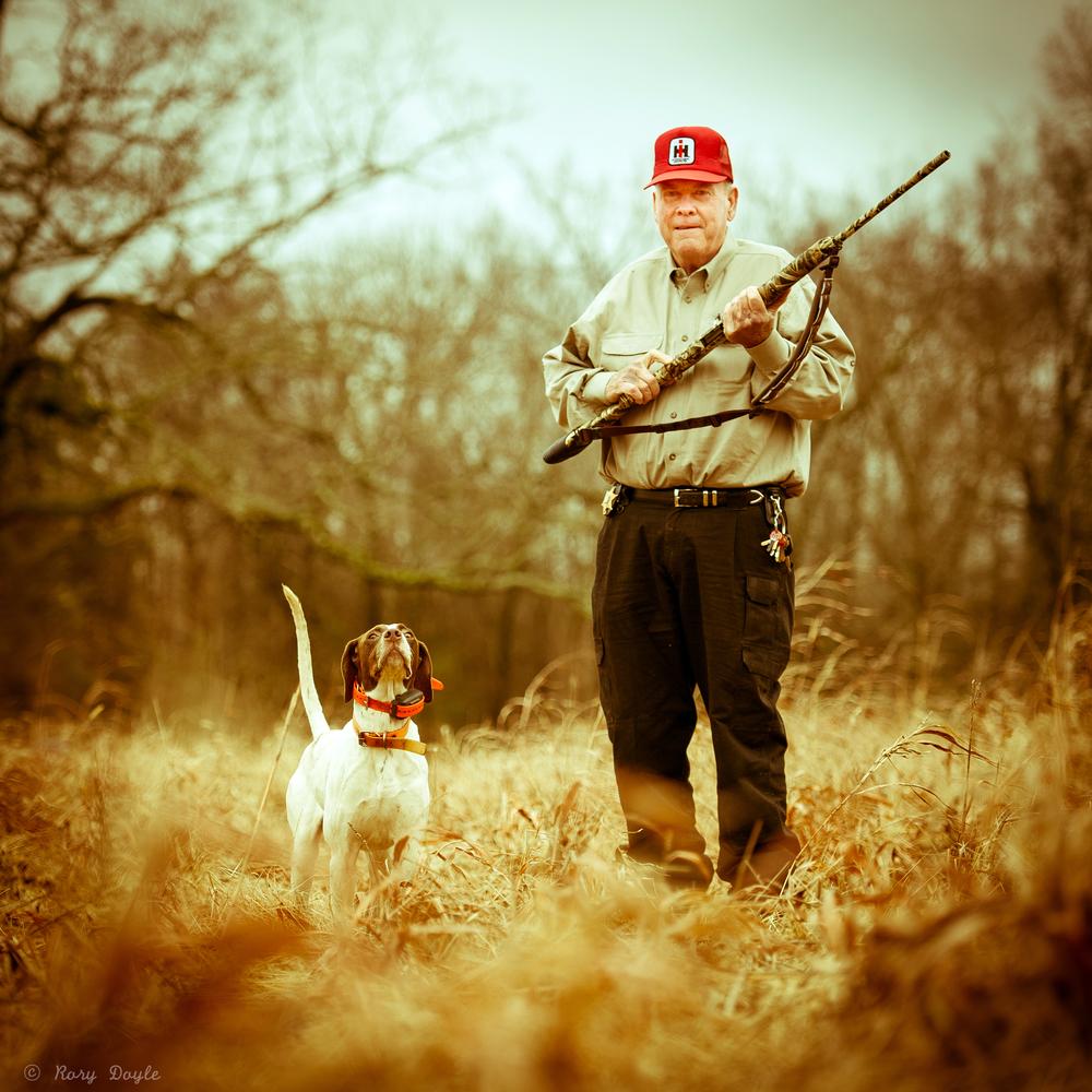 Quail Hunters.jpg