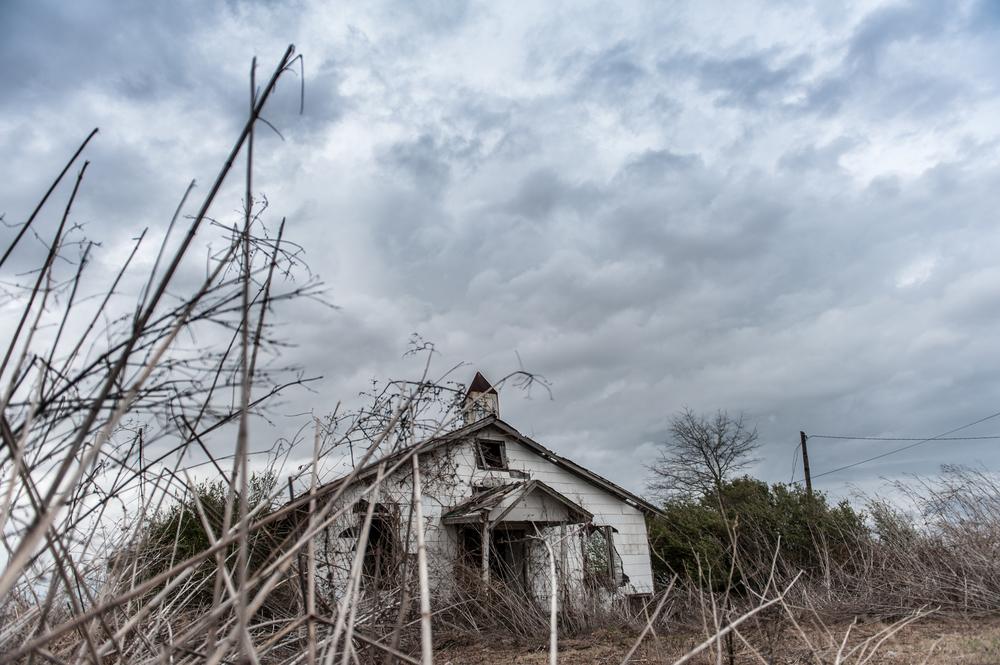 Church storm 1.jpg