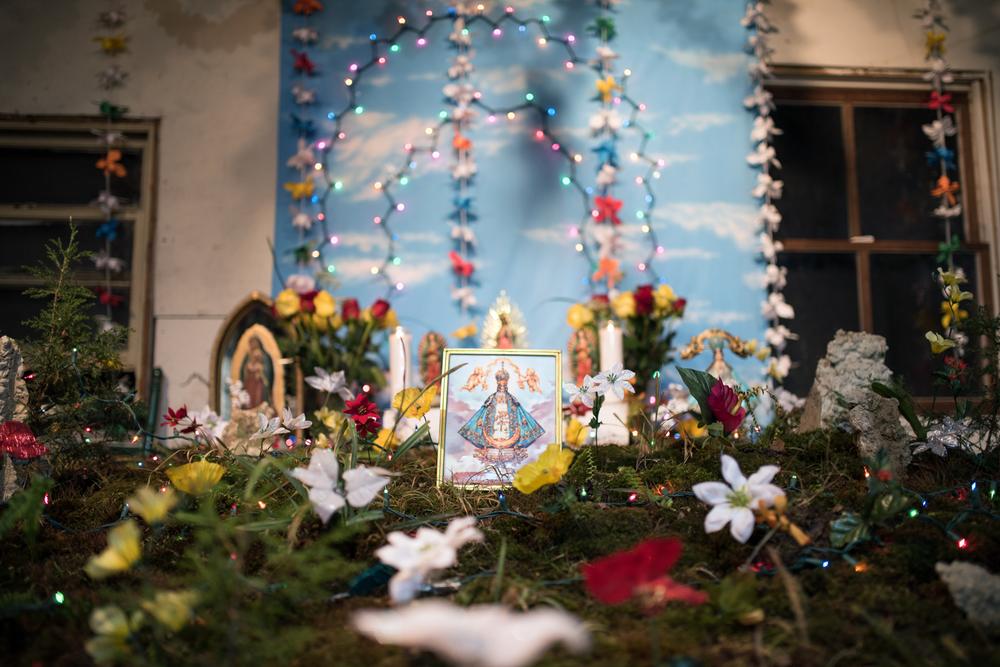 Maria Guadalupe 2015 COMPRESSED-2.jpg