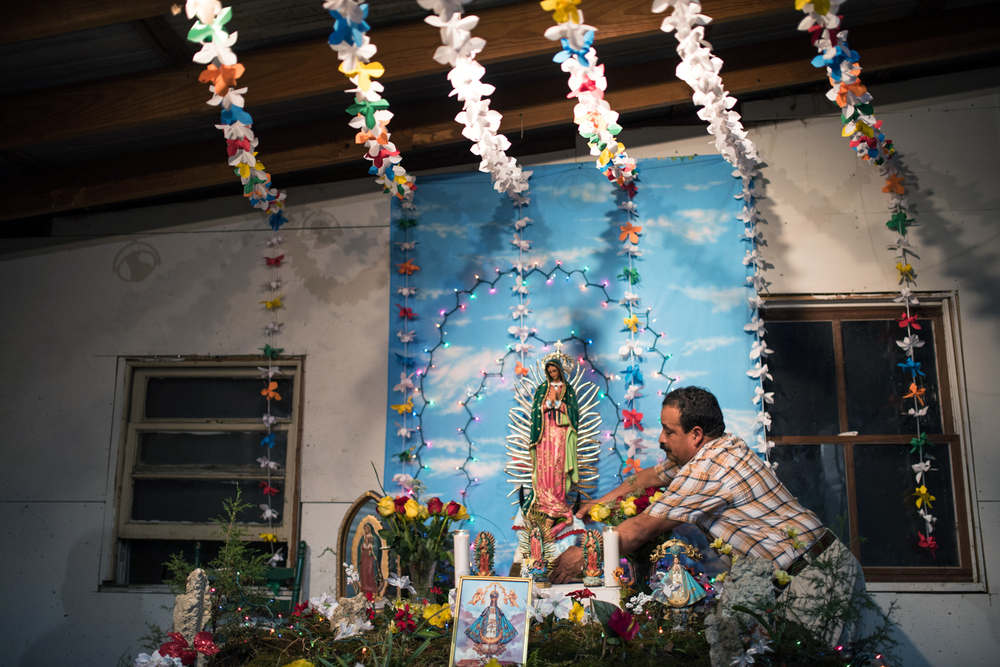 Maria Guadalupe 2015 COMPRESSED-4.jpg
