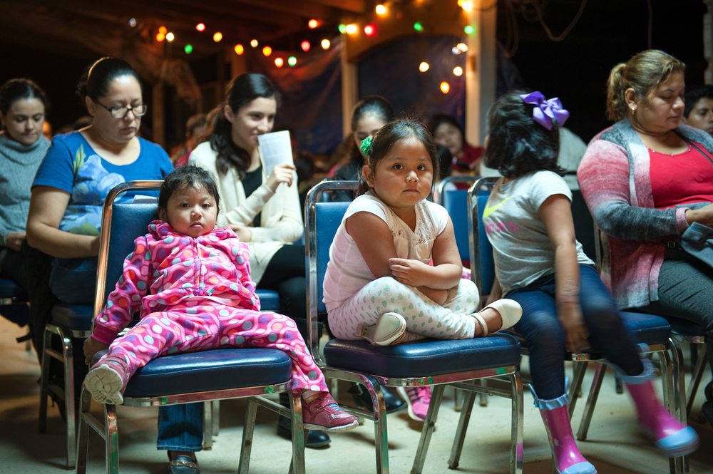 Maria Guadalupe 2015 COMPRESSED-5.jpg