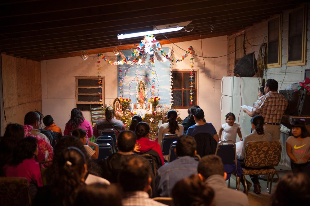 Maria Guadalupe 2015 COMPRESSED-8.jpg