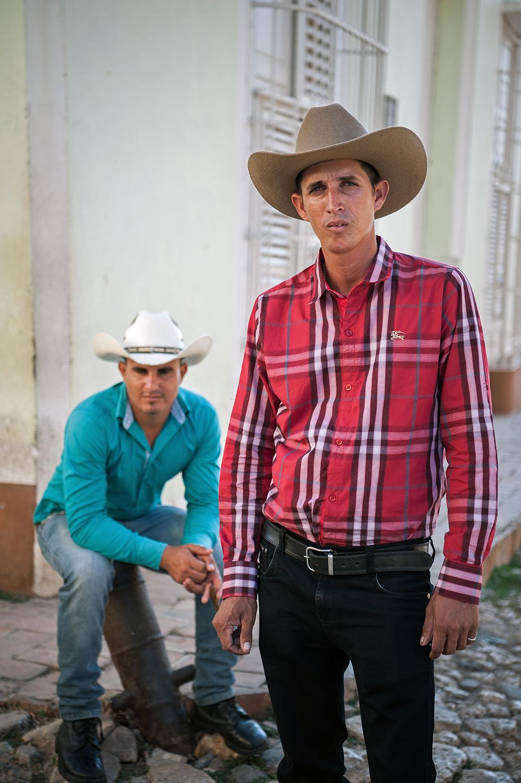trinidad corner cowboys.jpg