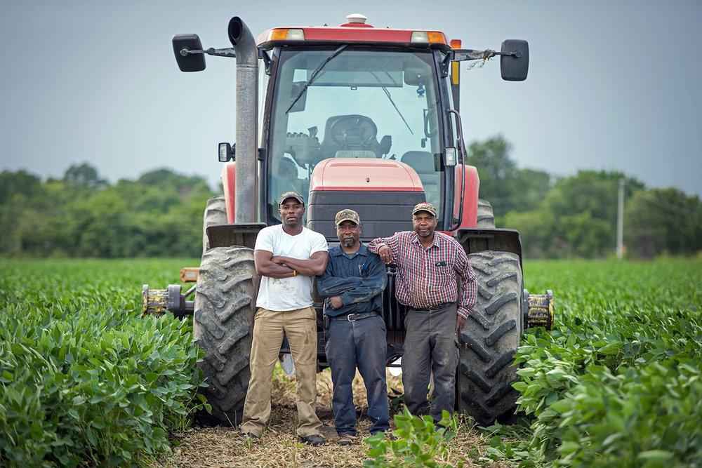 Miss Mag Delta farming-22.jpg