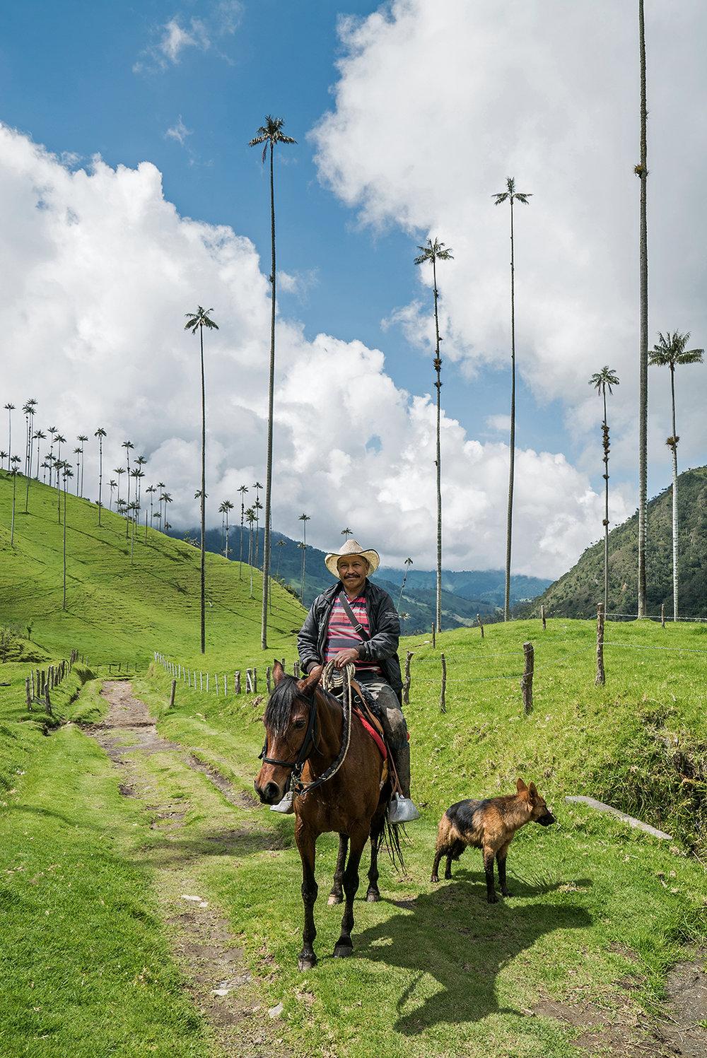 WEB 2016 colombia-75.jpg