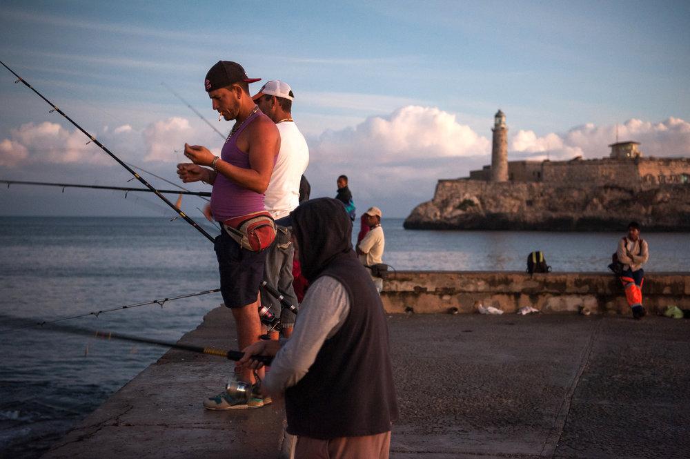 2017 Cuba Local Palate-2.jpg