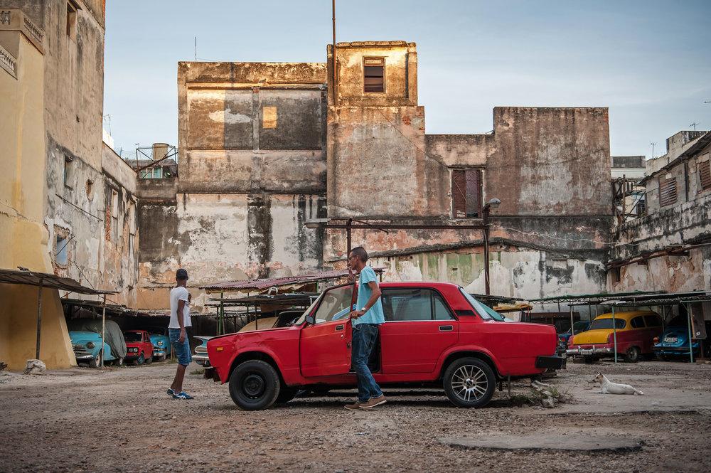 2017 Cuba Local Palate-3.jpg