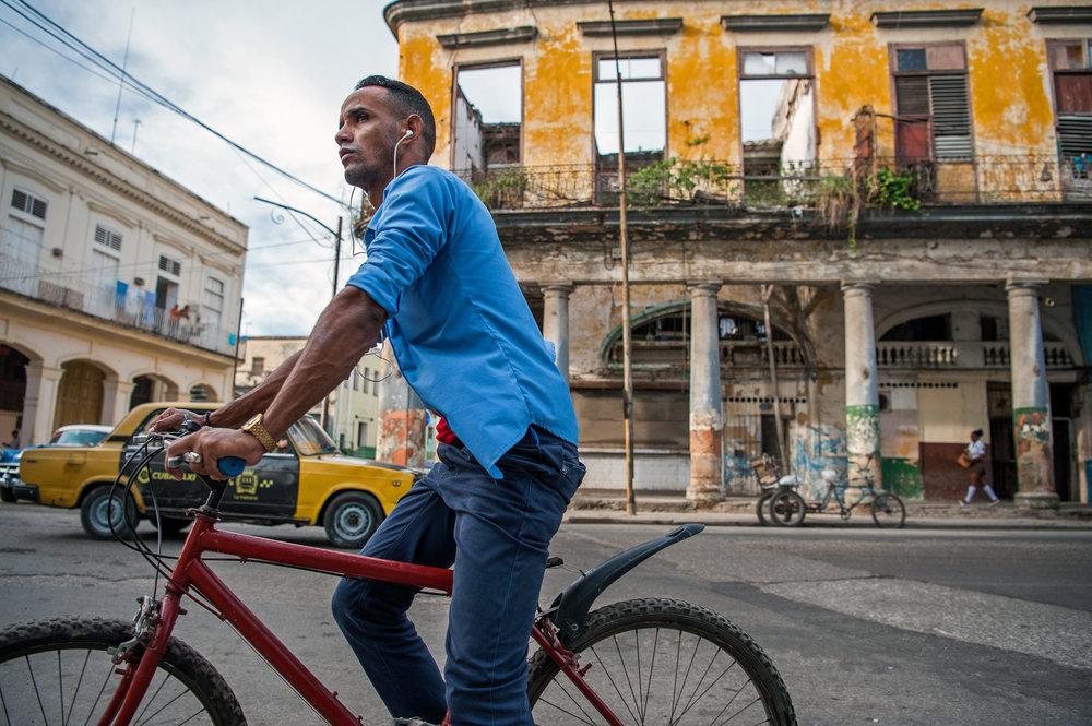 2017 Cuba Local Palate-4.jpg