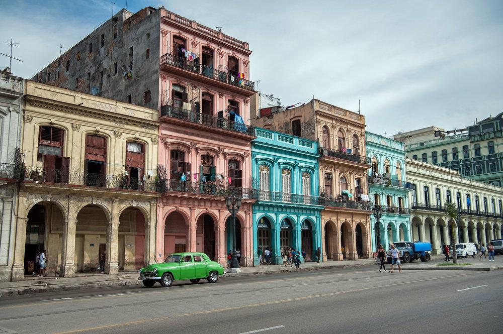 2017 Cuba Local Palate-5.jpg