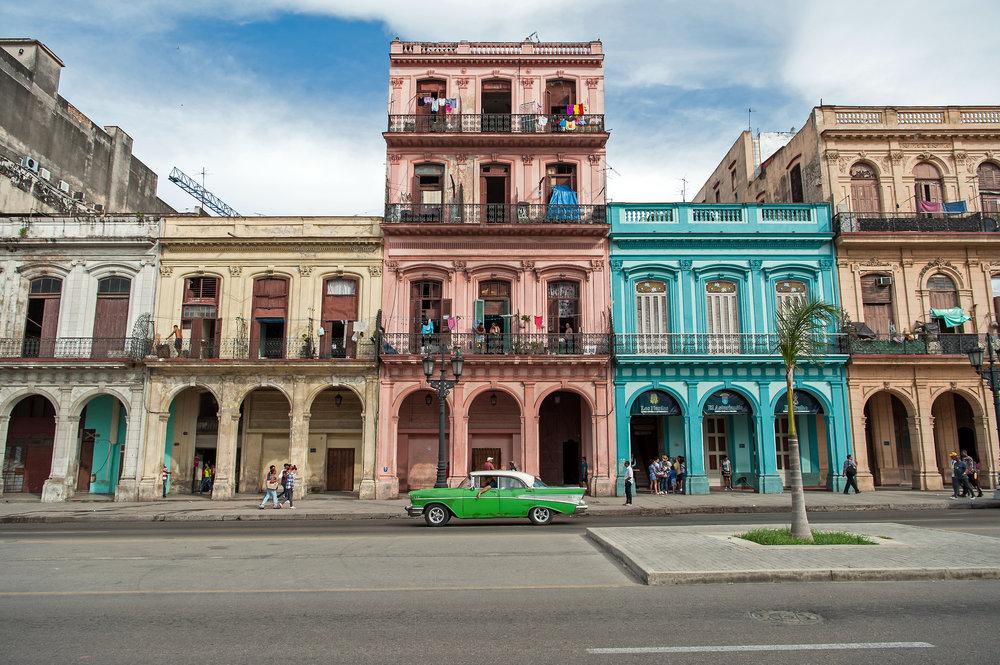 2017 Cuba Local Palate-6.jpg