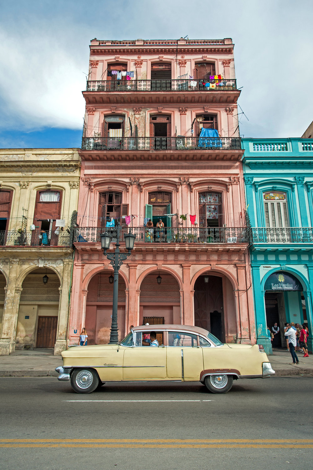 2017 Cuba Local Palate-7.jpg