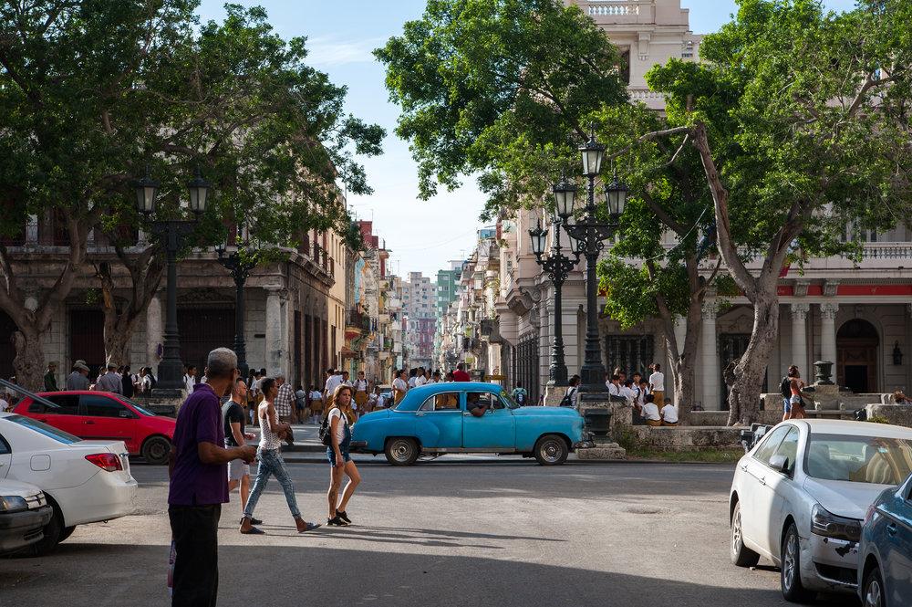 2017 Cuba Local Palate-8.jpg