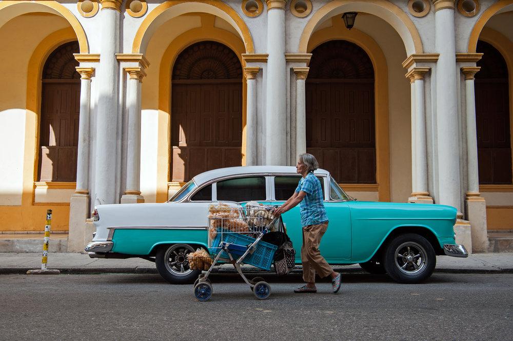 2017 Cuba Local Palate-9.jpg