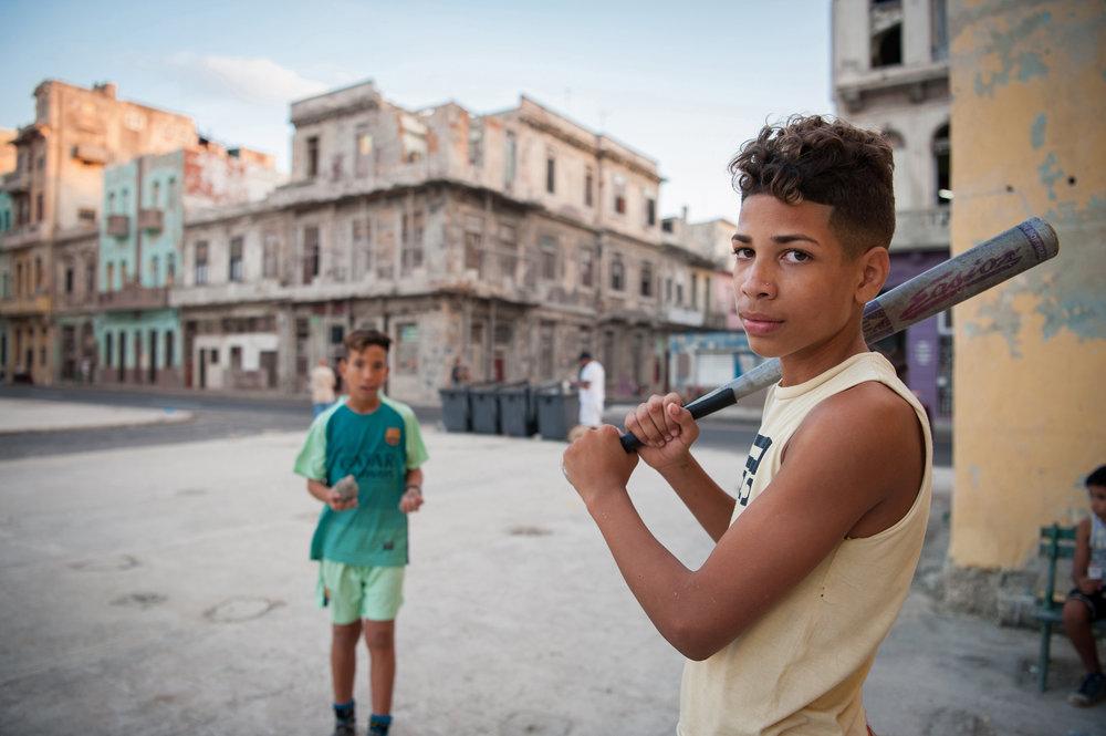 2017 Cuba Local Palate-10.jpg