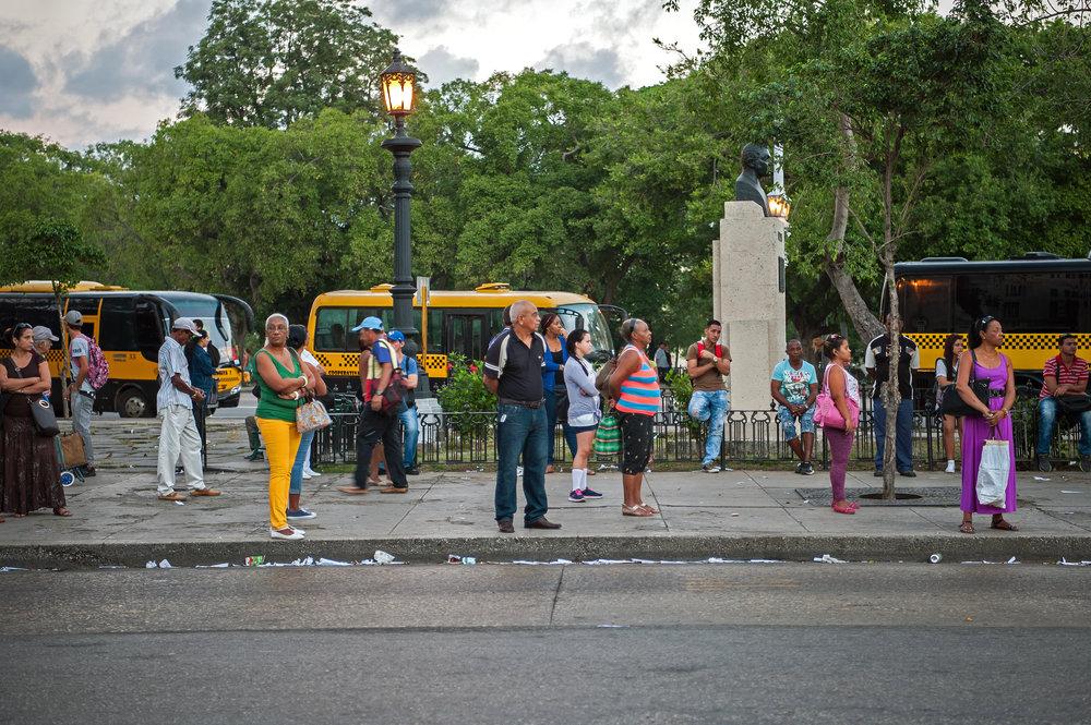 2017 Cuba Local Palate-13.jpg