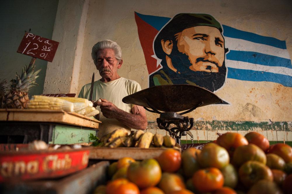 2017 Cuba Local Palate-19.jpg