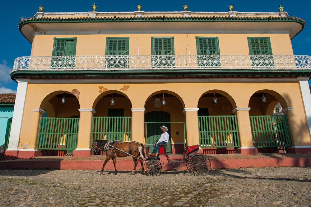 2017 Cuba Local Palate-23.jpg