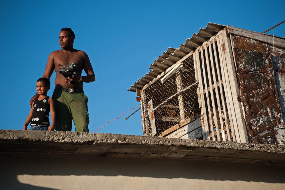 2017 Cuba Local Palate-26.jpg