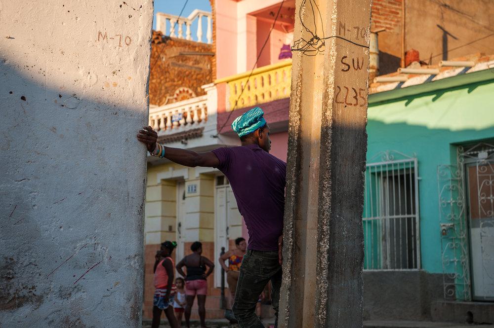 2017 Cuba Local Palate-36.jpg