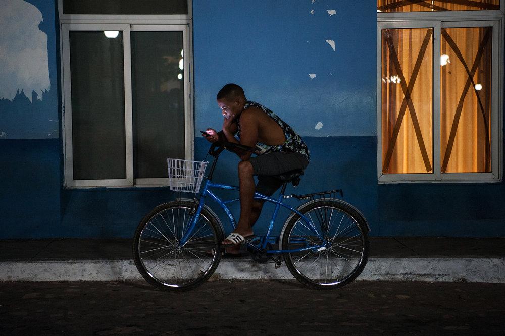 2017 Cuba Local Palate-37.jpg