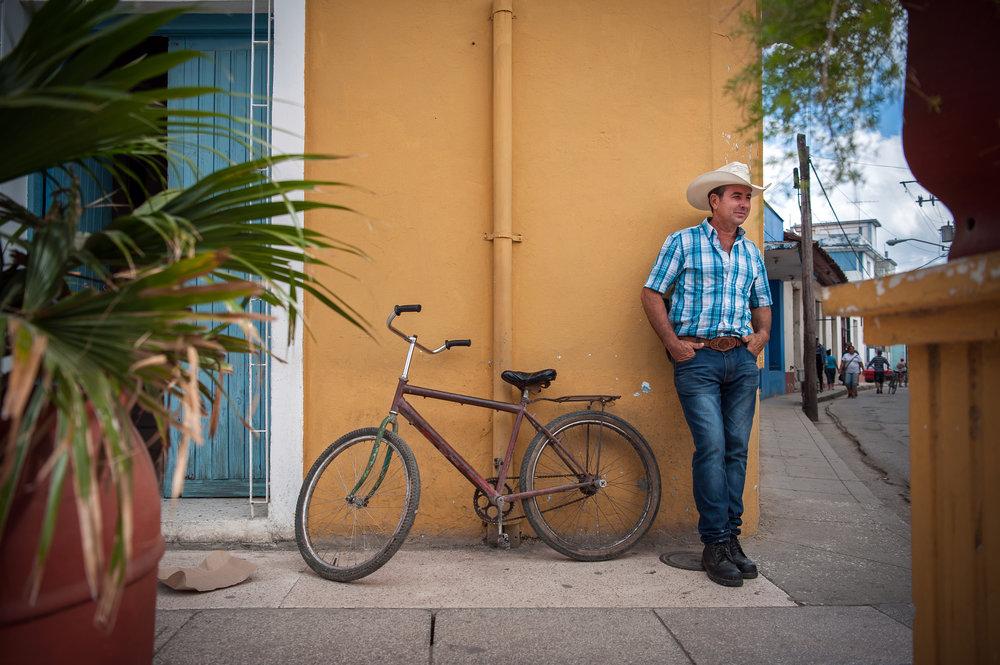 2017 Cuba Local Palate-38.jpg