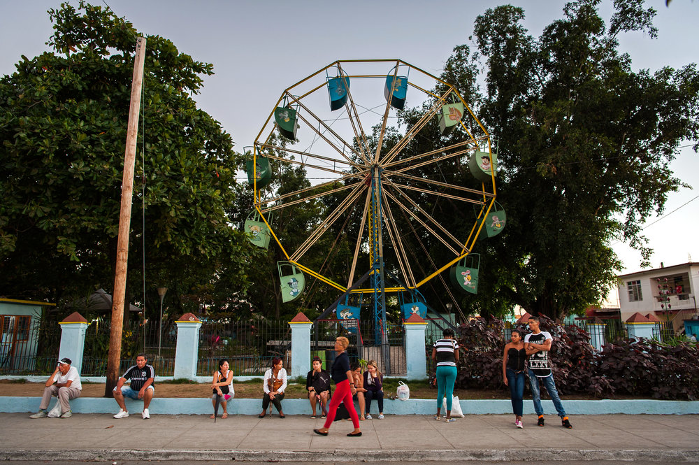 2017 Cuba Local Palate-41.jpg