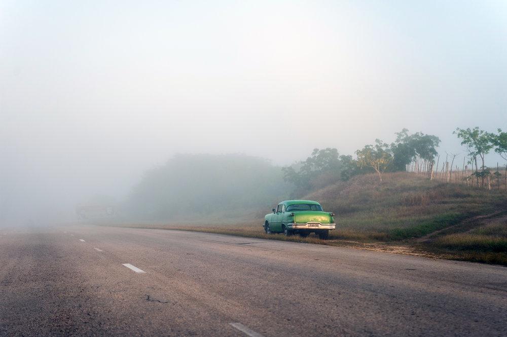 2017 Cuba Local Palate-48.jpg