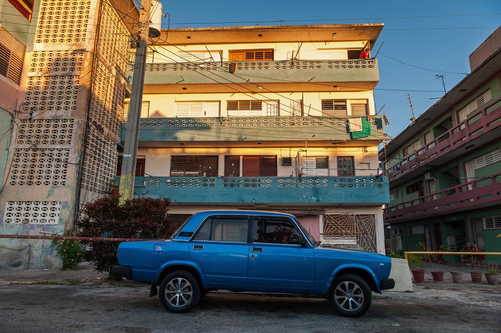 2017 Cuba Local Palate-51.jpg