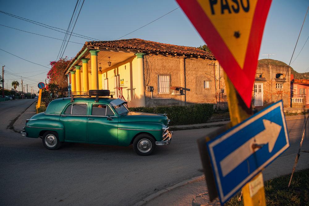 2017 Cuba Local Palate-57.jpg