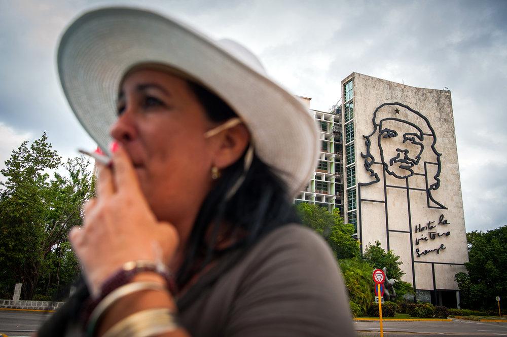 2017 Cuba Local Palate-72.jpg