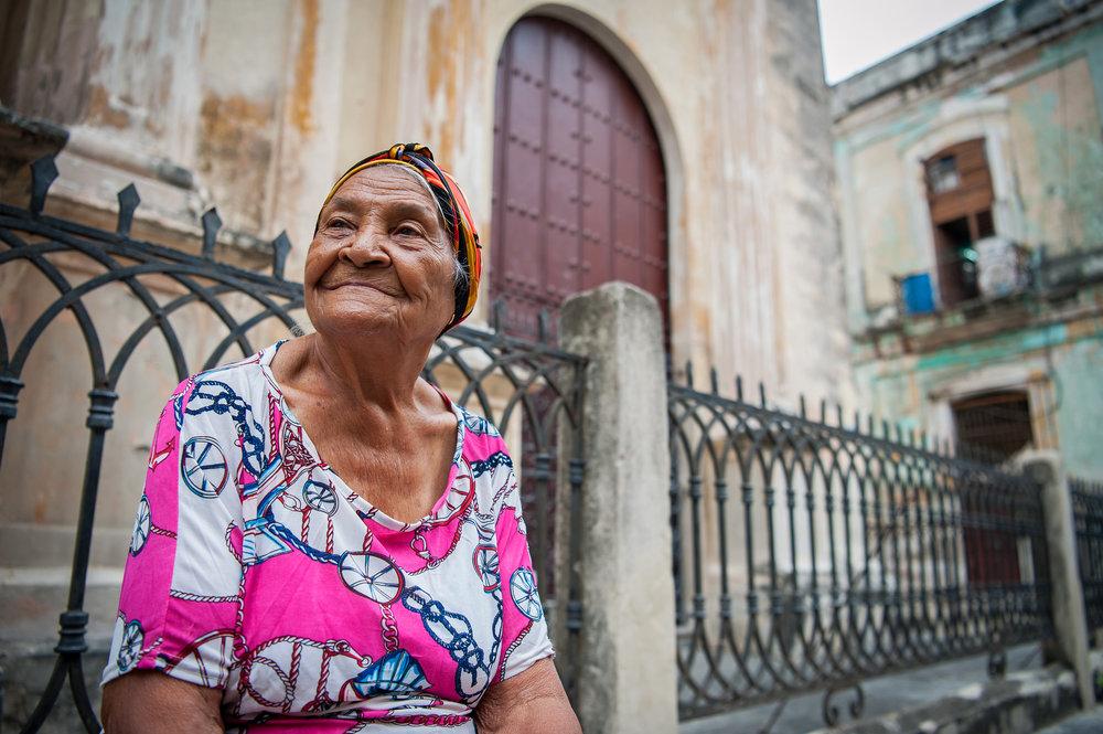 2017 Cuba Local Palate-73.jpg