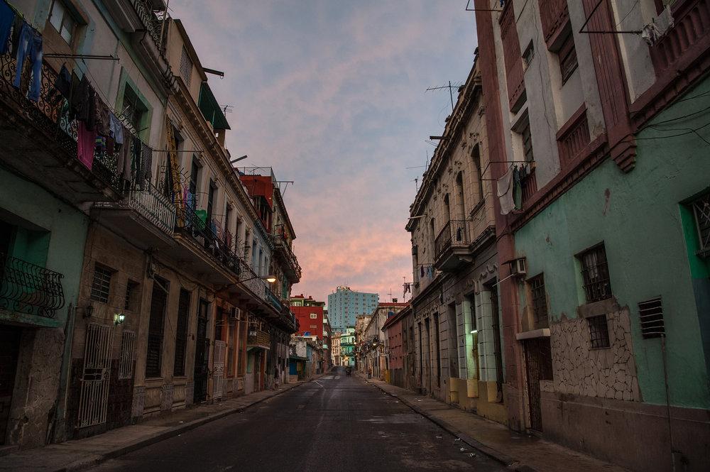 2017 Cuba outtakes_-6.jpg