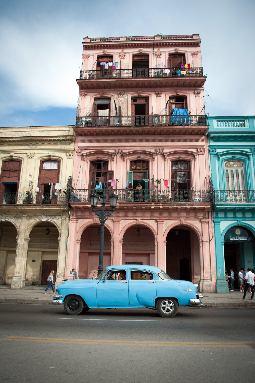 2017 Cuba outtakes_-9.jpg