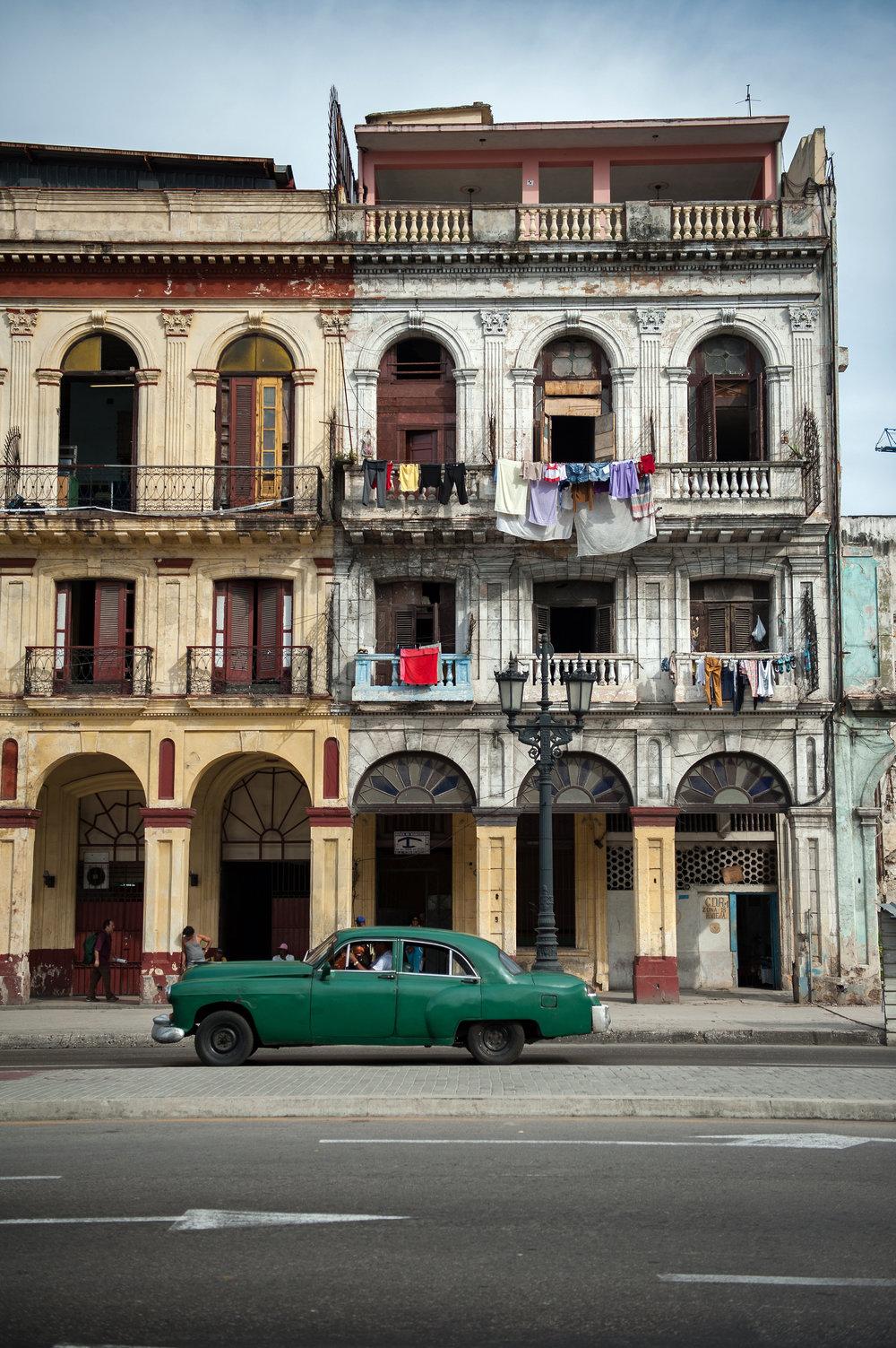 2017 Cuba outtakes_-8.jpg
